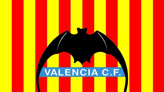 Актуальні дебати: Ця Валенсія краща за торішню?