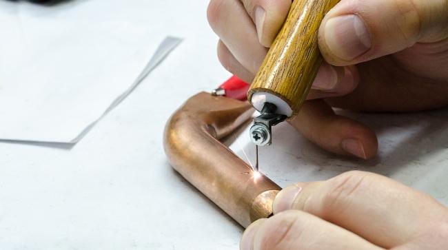 Электроискровой карандаш. Что нужно знать и где купить?