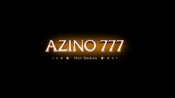одне з кращих казино - «Azino»