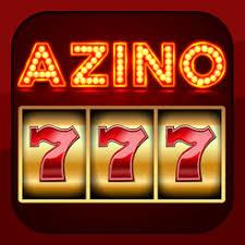 «Азіно» дає право брати участь в турнірах і лотереях