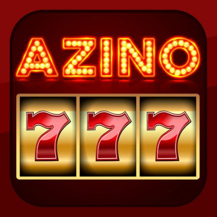 Казино «Azino» - краще немає!