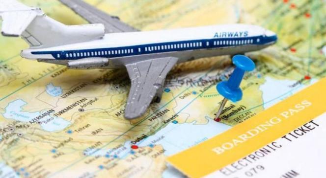 авіаквитки в Україні капляйте на сайті Avia.proizd.ua