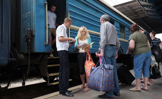 купити квитки на потяг краще за все на сайті https://proizd.ua/ua
