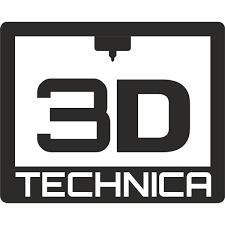 3D – техника и технологии