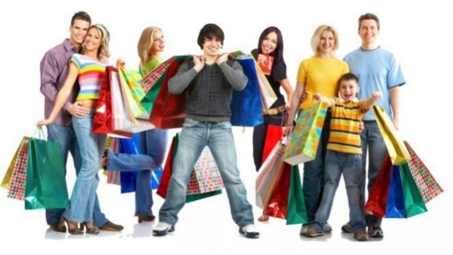 Преимущества брендовой одежды