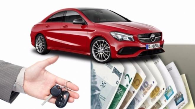 Срочный выкуп авто в компании «ТаймАвто» – самый быстрый способ получения наличных денег