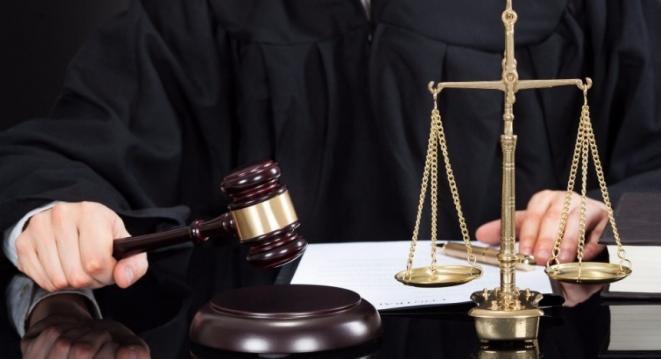 Адвокат по медицинскому уголовному праву