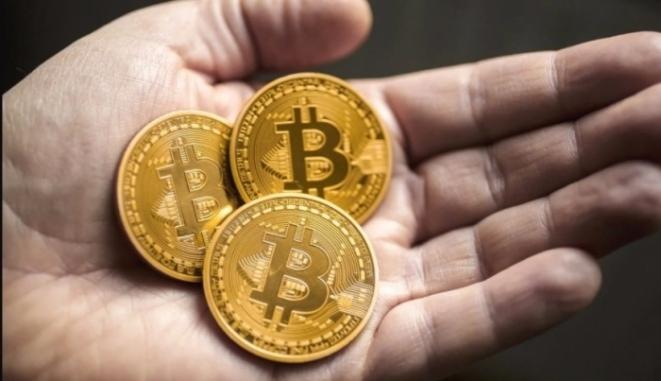 YOBIT.NET — лучшая биржа для обмена биткоинов