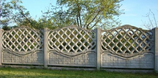 Где заказать забор в Ангарске?