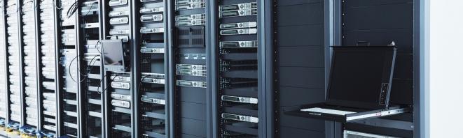 Бу серверы заказывайте в магазине серверного оборудования «NORD SERVER»!