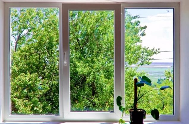 Пластиковые окна в Калуге заказывайте на сайте okna-40.ru