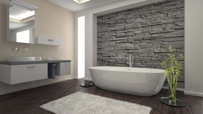 Современную ванну, безупречную во всех отношениях, заказывайте в интернет-магазине Vanna-doma.ru!