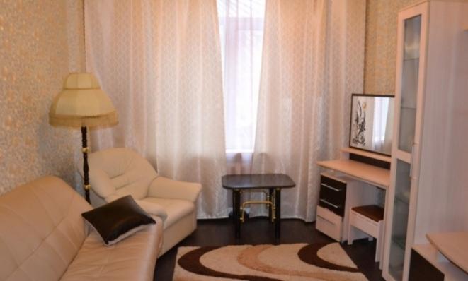 Как снять комнату в Самаре без лишних проблем?