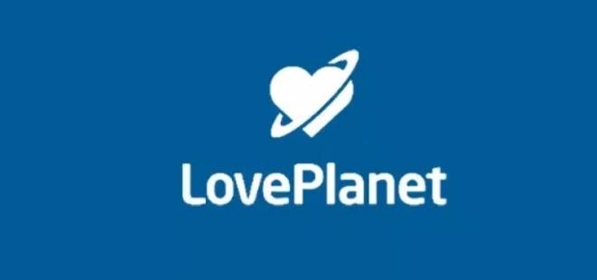 Loveplanet — лучший сайт знакомств без регистрации!