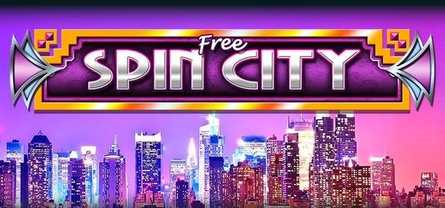 стоит посетить казино Спин Сити